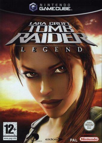 File:87741-lara-croft-tomb-raider-legend-gamecube-front-cover.jpg