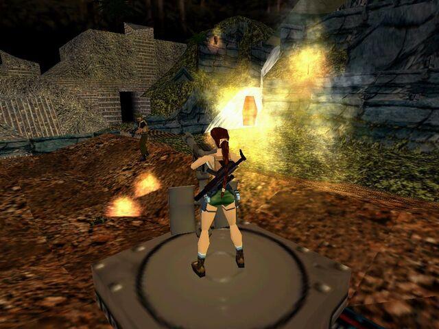 File:Tomb Raider III - 13.jpg