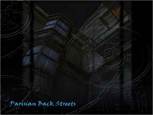 File:Parisianbackstreets.jpg