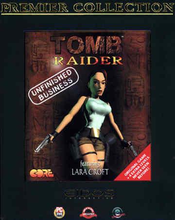 File:Tomb Raider Unfinished Business Box art.jpg