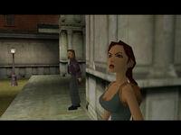 Tomb Raider V - 2