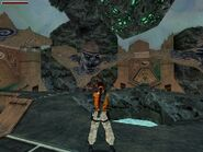 400px-Meteoritecavern