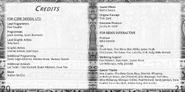 Tomb Raider Gold PC Manual-11