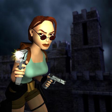 File:Lara 149.jpg