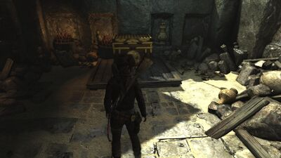 TombRaider 2013-03-10 17-39-50-55