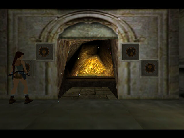File:Tomb Raider V - 4.jpg