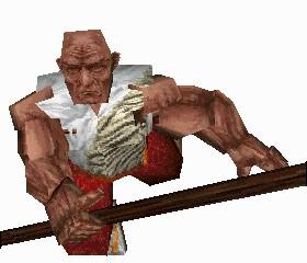 File:Monk 14.jpg