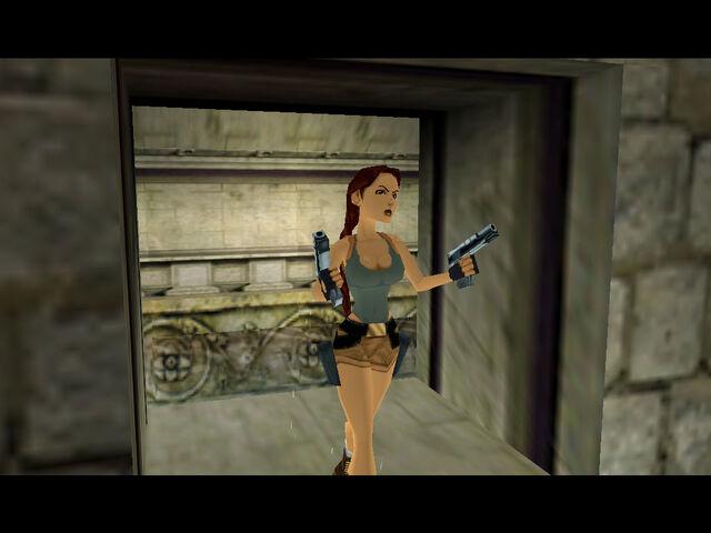 File:Tomb Raider V - 5.jpg