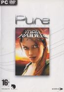 350387-lara-croft-tomb-raider-legend-windows-front-cover