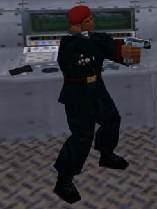 Russianguard