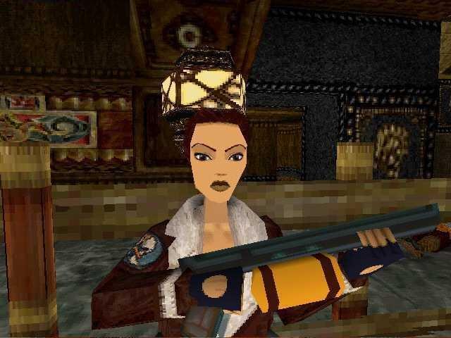 File:Tomb Raider II - 2.jpg