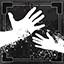 ROTTR Ach A Helping Hand