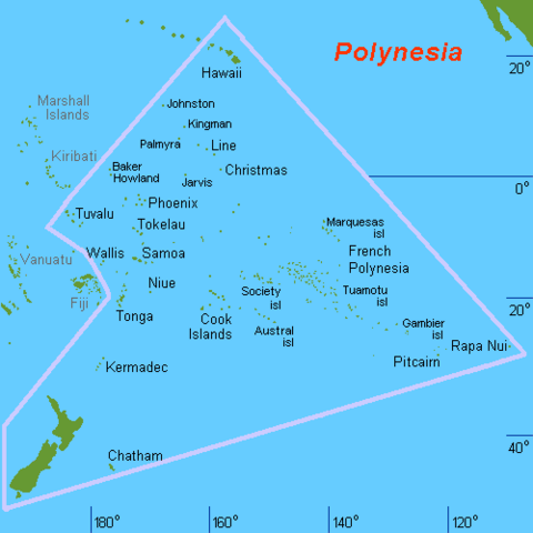 File:Polynesia Map.png