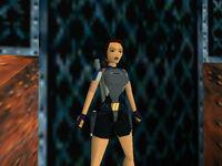 Tomb Raider II - 20