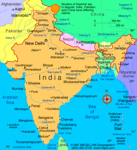 File:India Map.png