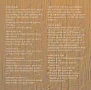 Tr1 pc manual en-08
