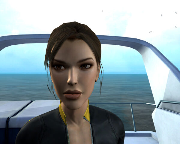 File:Tomb Raider 8 - 6.jpg