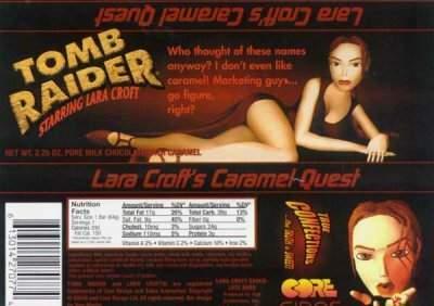 File:Lara's Caramel Quest.jpg