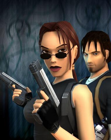 File:Lara And Kurtis.jpg