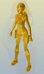 LCGO - Outfit Midas Lara