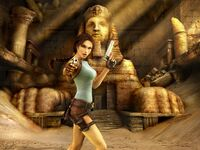 Tomb-raider-anniversary-key-art-6 29473785356 o