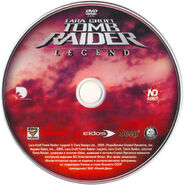 114007-lara-croft-tomb-raider-legend-windows-media