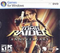 205350-lara-croft-tomb-raider-anniversary-windows-front-cover