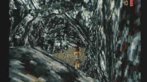 Natla's Mines Part 4