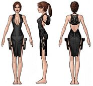 Tomb-raider-legend-concept-art-2 28725218430 o