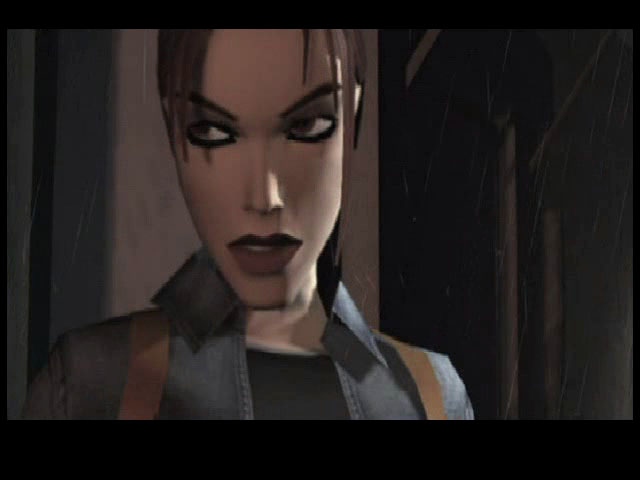 File:Tomb Raider 6 - 3.jpg
