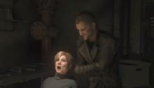 Konstantin Choking Ana