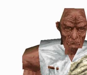 File:Monk 8.jpg
