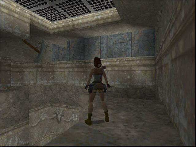 File:Tomb of Tihocan.jpg
