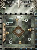 Puzzle Paradox 05