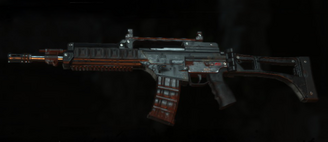 ROTTR Military Rifle.png