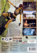 62841-lara-croft-tomb-raider-legend-windows-back-cover