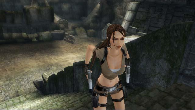 File:Tomb Raider 7 - 9.jpg