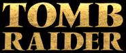 TR Logo 5