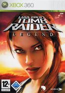 61533-lara-croft-tomb-raider-legend-xbox-360-front-cover
