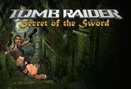 Secret of the Sword Artwork 04