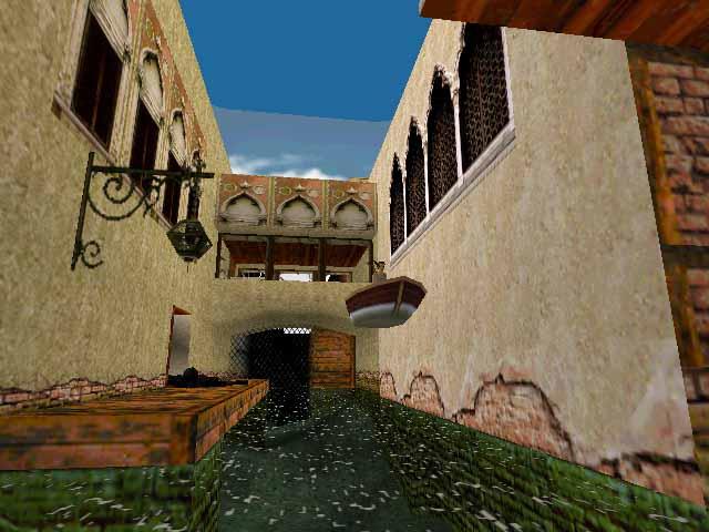 File:Tomb Raider II - 5.jpg