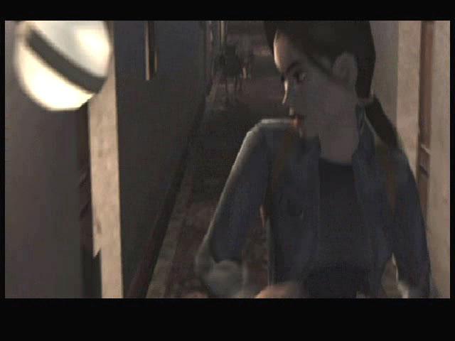 File:Tomb Raider 6 - 4.jpg