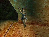 Tomb Raider IV - 10