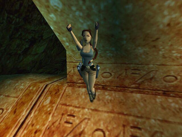 File:Tomb Raider IV - 10.jpg