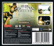 277880-lara-croft-tomb-raider-legend-windows-back-cover