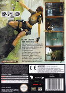 190762-lara-croft-tomb-raider-legend-gamecube-back-cover