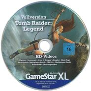 272928-lara-croft-tomb-raider-legend-windows-media