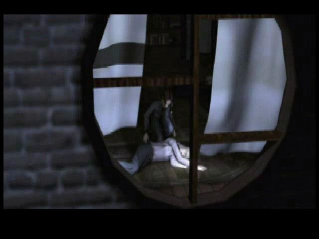 File:Tomb Raider 6 - 16.jpg