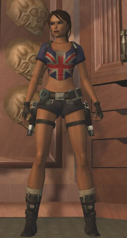 File:TR L Legend, Union Jack.jpg