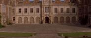 Croft Manor Movie 4